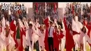 歌舞青春《high school musical》