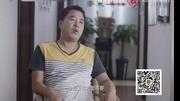 宜家系列广告合辑