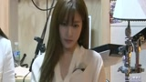 姐姐们的SLAM DUNK E06 TIFFANY CUT - 少女时代Tiffany