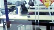 泉州鲤城区江滨路CAD制图培训班,浮桥吉智电脑学校