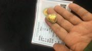 重金難求一籽玉無價!和田玉籽料2018年多少錢一克?