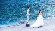 七彩玫瑰全球旅拍-一边旅行_一边拍婚纱旅拍