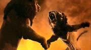 新版《狮子王》和老版《狮子王》,哪个更好看?