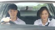 電影《友情以上》推廣曲,彭昱暢模仿章若楠假哭,也太可愛了