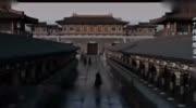 《九州缥缈录》九州乱世英雄少年,史诗巨制震撼来袭!