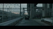 《天氣之子》正式中文預告《齊木楠雄》新系列 超能力齊神歸來