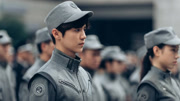 鹿晗《上海堡垒》有众多明星宣传,为什么吴京得到的捧场很少?