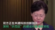 中華首席正能量演說家——趙俊峰