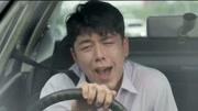 《友情以上》主題曲MV《想太多》看到我們的@M孟佳J 小姐姐啦#我們的樣子像極了愛情