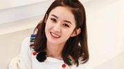 美容宣传擅用赵丽颖肖像 侵权方致歉并赔付13万
