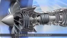 不愧是建造大国!涡扇15矢量发动机已试验成功,歼20有望反超F22