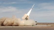 俄罗斯不再忍让!调动导弹直逼前线,为盟友进攻行动保驾护航