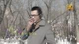 高能少年团2剧情升级版之王俊凯极寒取暖绞尽脑汁 杨紫秀球技