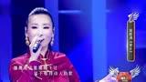 藏歌會:莫斯滿深情獻唱《家鄉》,獨特藏族小調,百聽不厭