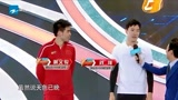 来吧冠军2之刘翔再挑战110米跨栏 何炅泪目