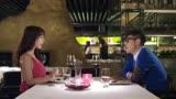大贏家電影免費看 你知道為什么有大鵬地方就有柳巖嗎?