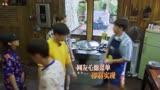 向往的生活:全網民都想看黃磊煮麻辣燙,你想念火鍋了嗎?