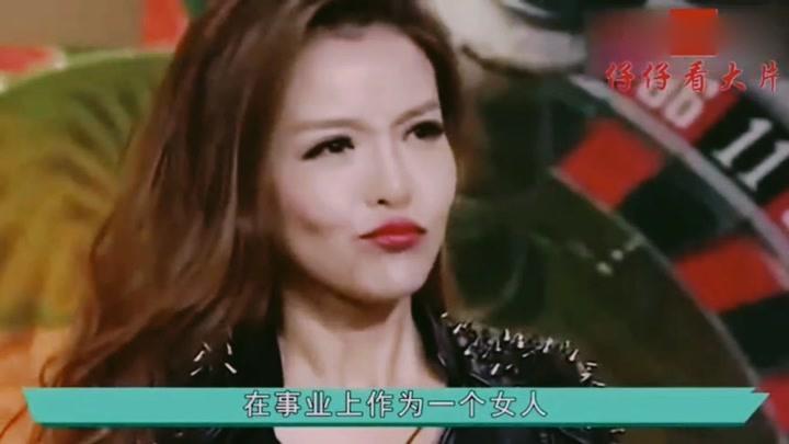 央視當紅女主持現狀,朱迅活躍在舞臺上,而她卻因癌不幸去世