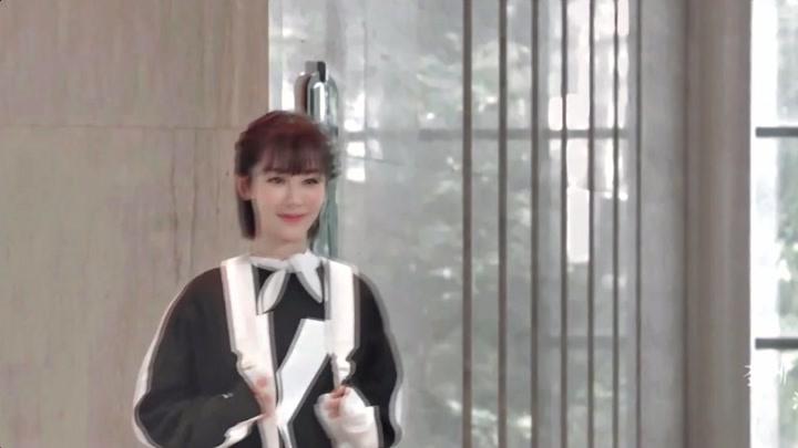 【童顏夫婦】‖【親愛的熱愛的】 李現X楊紫‖幻聽