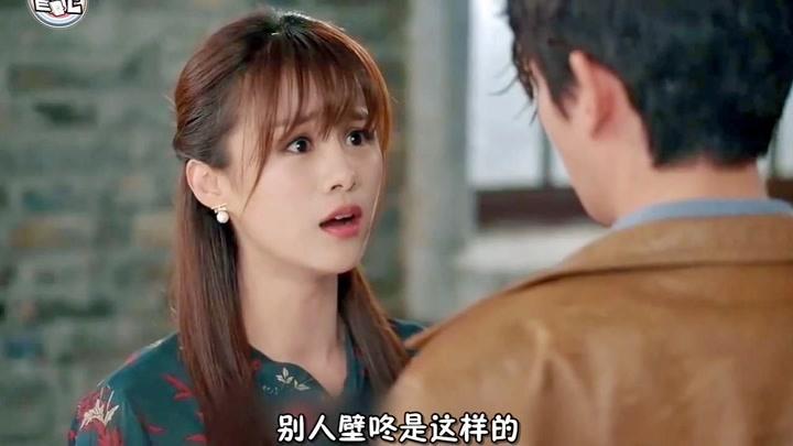 """姚晨楊祐寧組""""大嘴CP""""瘋狂撒糖求你們原地結婚好嗎"""