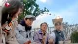 #親愛的來吃飯# 王祖藍張赫遇上的街舞男...