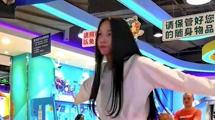 【E舞成名】貓冥太沒有正片的【YESOK】