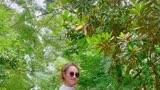 《乘風破浪的姐姐》主題曲發布,鄭希怡跳《無價之姐》,姐姐真的是太酷了!