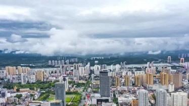 湖北宜昌實行2.5天彈性休假制度