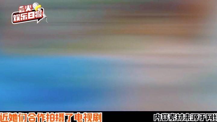60歲惠英紅與67歲趙雅芝同框,她自殺無果至今未婚,只為等待初戀