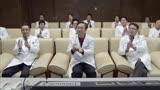 產科醫生:海歸醫生給產婦做手術,這技術院長看了都叫好,太厲害