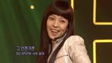 不愧為舞動的精靈!韓國最強女solo寶兒經典音樂現場合集(上)