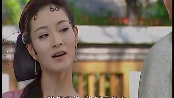 影視:這女演員演技太好了,看的真過癮