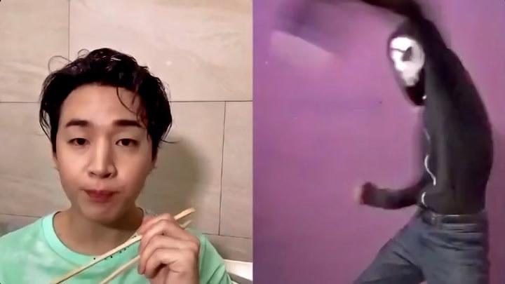【才華橫溢】劉憲華