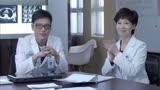 產科醫生:何晶深得老院長信任,重新回到產科,同事們都替她開心