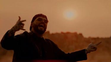 嘻哈音乐 Lost Kings - Oops ft. Ty Dolla $ign, GASHI