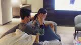 【從結婚開始戀愛 11.5花絮】互相按摩~好老夫老妻的感覺哦! 凌睿/龔俊×周雨彤/鹿方寧