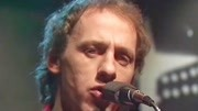 【Dire Straits】 Tunnel of Love (Live 1980) [1080P] - 1.Dir