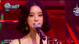 【Wonder Girls】《Why So Lonely》Mnet M!Countdown 16/07/07