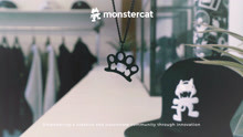 Bleu Clair & Drinks On Me - Hit List [Monstercat Uncaged]